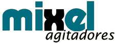 MIXEL, fabricante de agitadores industriais