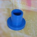 AGIMAG palier composite FDA