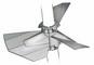 TT Propeller Multiplan – Mixel patent