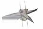 TTF propeller