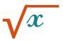 Définitions et formules de calcul