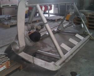 img00383-20121209-1557-rognee